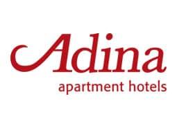 adina_hotel_partner