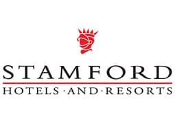 steamford_partner